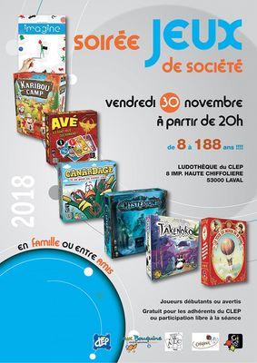 JB_mep-soirée-jeux-30-11-A5.jpg