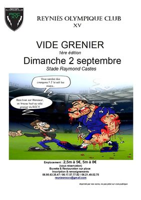 02.09.2018 Vide Grenier Moulis Reyniès.jpg