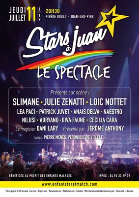stars à juan.jpg