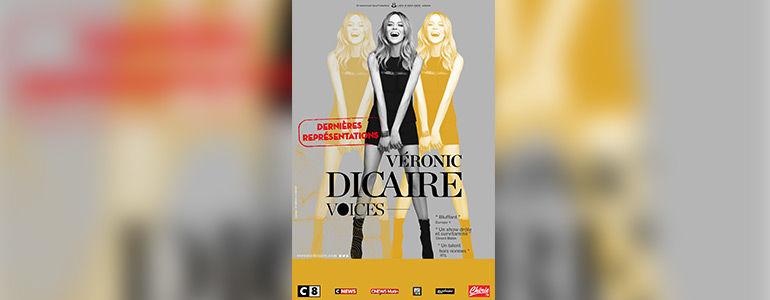 Véronic_Dicaire_pasino.jpg