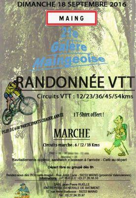21e-galere-maingeoise-valenciennes-tourisme.jpg
