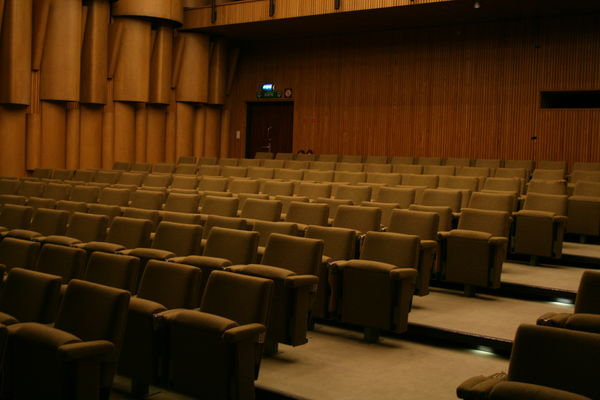 © S.D Auditorium Abel Dubois (4).jpg