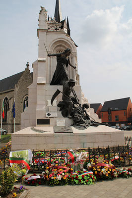 Monument commémoratif portugais.jpg