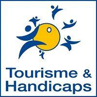 Logo_Tourisme-Handicap.jpg
