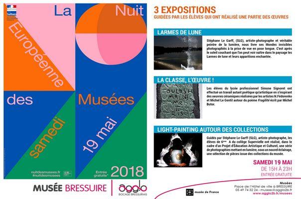 180519-bressuire-nuit-musee.jpg