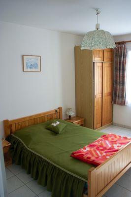 lespouzereaux-laflotte-chambre-4.jpg