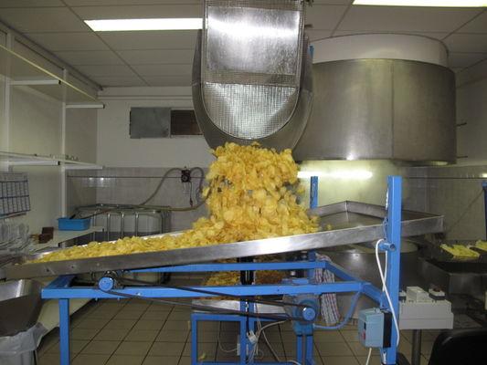 chips-005 (1).jpg