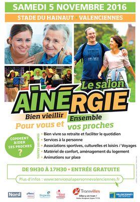 Salon_AINERGIE_valenciennes.jpg