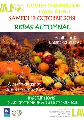 13.10.18 REPAS AUTOMNAL(2).jpg