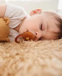 sommeil des enfants.jpg