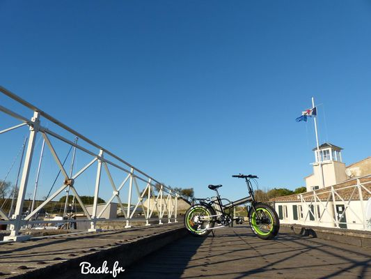 fat bike ile de re.jpg