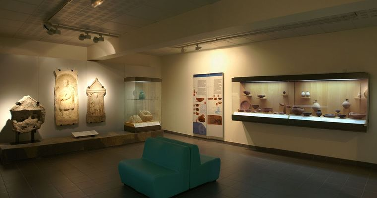 Musée archéologique - CIVAUX - ©OTVG (1).jpg