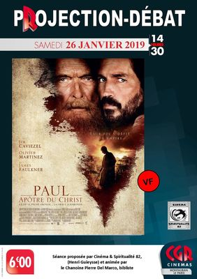 26.01.2019 Paul Apotre du christ.jpg