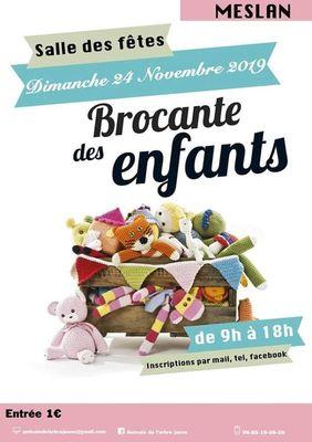 Brocante_Enfants_Meslan_Novembre2019.jpg