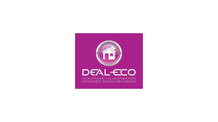 Deal Eco.jpg