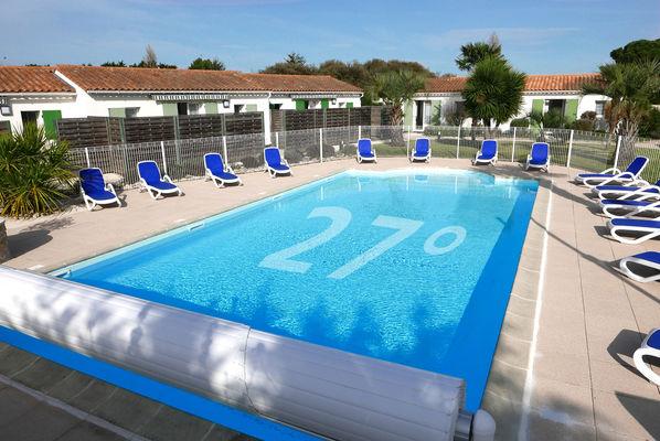 piscine-27degres.jpg