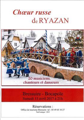 170415-bressuire-choeur-russe.jpg