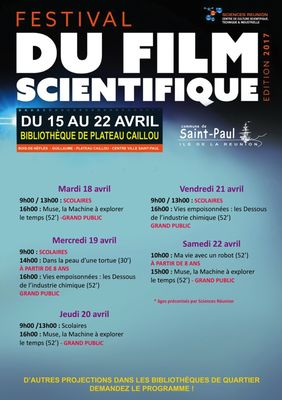 programme festival scientifique 1.jpg