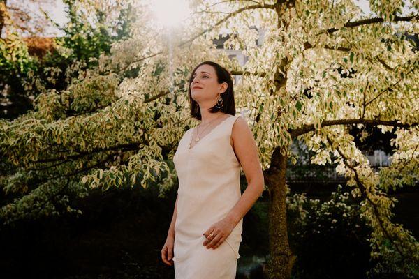 2018-10-05 Robe Opal Elodie Groux BD-14 @charlenerosek.jpg
