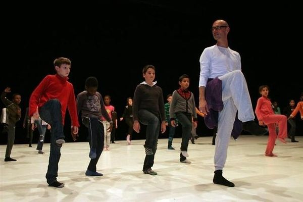 ateliers danse parent-enfants.jpg