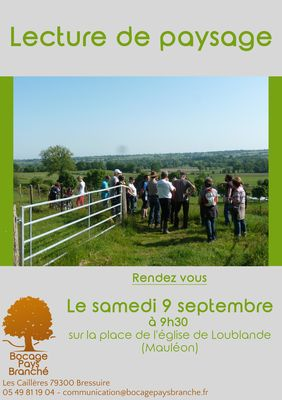170909-loublande-lecture-paysage.jpg