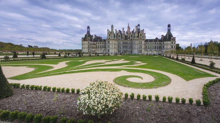 la-renaissance-des-jardins-de-chambord-italiano-.jpg