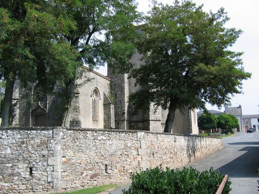 180810-mauleon-eglise-st-jouin1.jpg