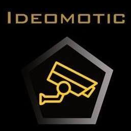 Ideomotic.jpg