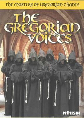 09.08.19 The gregorian voices.JPG