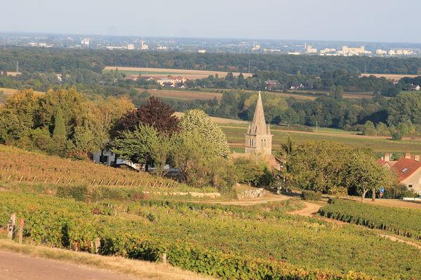 Saint-Martin-Sous-Montaigu-eglise-mairie-patrimoine-OT (16).JPG