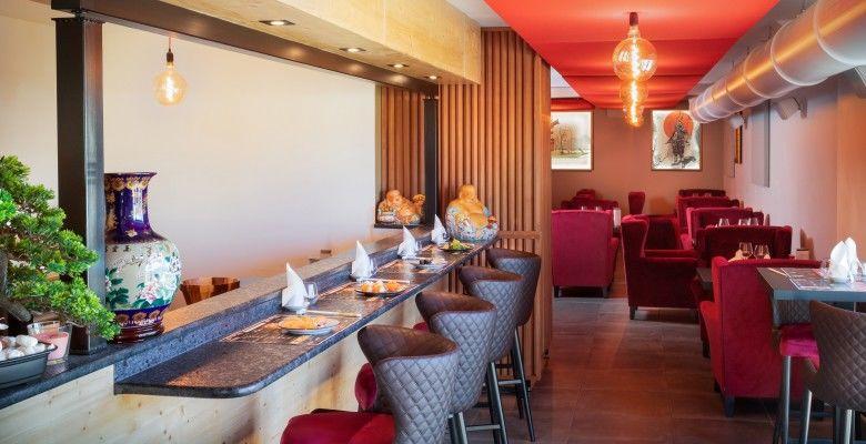 visuel-site-tourisme-restaurant-japon.4.jpg