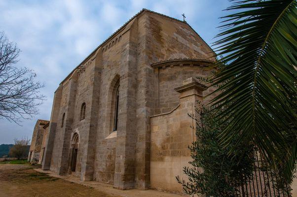 Chapelle de Broussan Bellegarde1.jpg