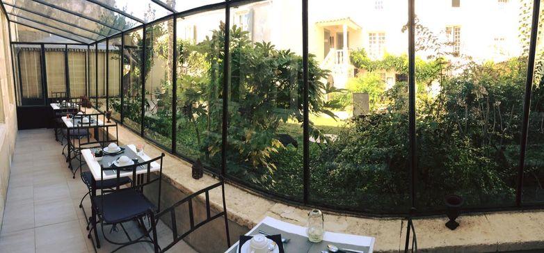Maison douce saint martin de ré hotel.jpg