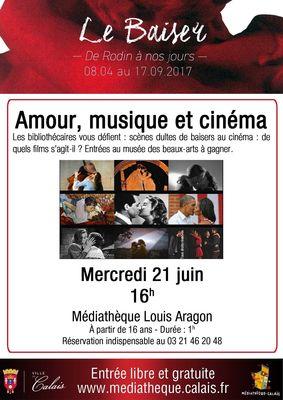 5925821372e7e54527b31edcAmour, musique et cinéma - MLA - 21 juin 2017.jpg