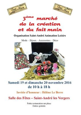 19 nov marché de la creation 2016  (1).jpg