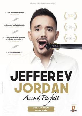 12 & 13.10.18 Jeffrey Jordan.jpg
