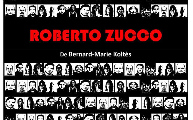 21.03.2019 roberto zucco theatre.jpg