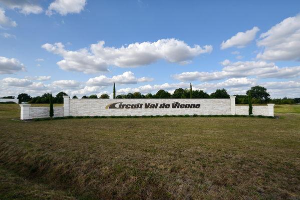 Circuit du Val de Vienne - Le Vigeant - 2017 (28).JPG
