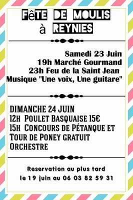 23 et 24.06.2018 Fête Moulis Reyniès.jpg