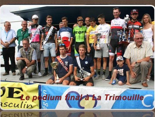 trophée des champions.JPG