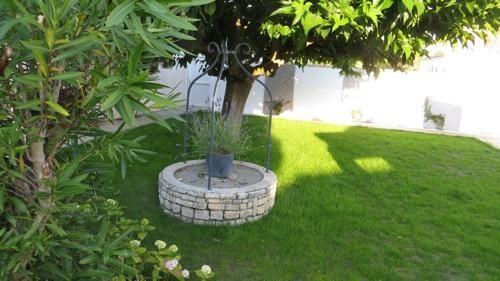iledere-jardindevant2.jpg