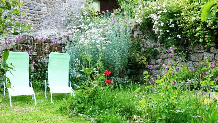 Chambres_Hotes_La_Fontaine_Airmeth_Ploerdut©Prieur (2).jpg