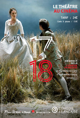 08.03.2018 theatre au cinema.jpg