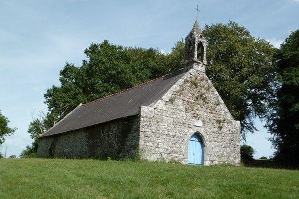 Chapelle Saint-Guénolé-Gourin.JPG
