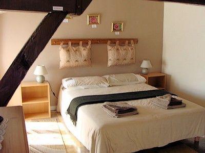 Le Bois Fermier- Chambre 2.jpg