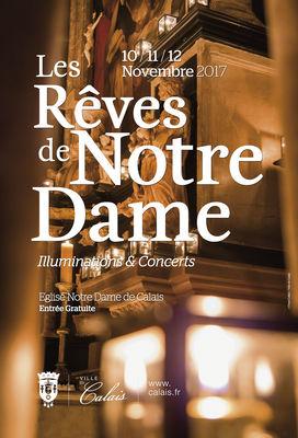 Rêves de Notre Dame 2017 .jpg