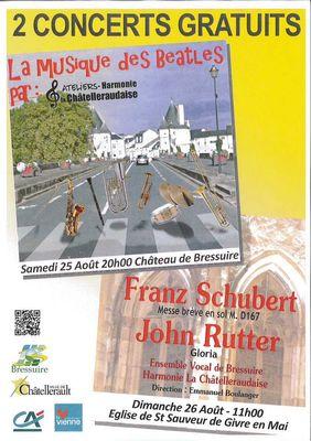 180825-bressuire-concerts.jpg