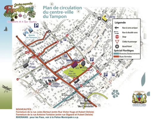 plan circulation florilèges 2018.jpg