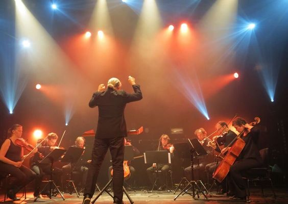 Concert-Fafchamps-Musiques-Nouvelles.docx-1200x850.jpg