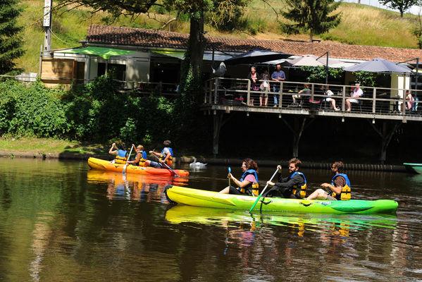 argenton canoe (pw) 7668.jpg